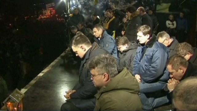 ac walsh in ukraine_00003724.jpg