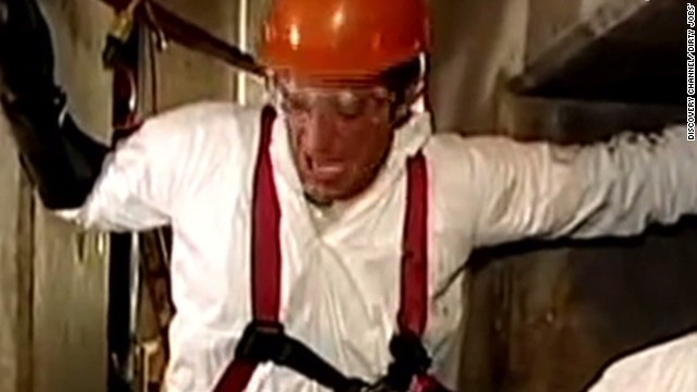erin intv mike rowe dirtiest job ever_00002316.jpg