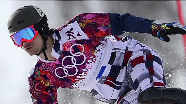 nr davies olympics wrap_00003021.jpg
