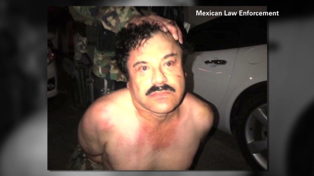 pkg.el.chapo.arrest_00000106.jpg