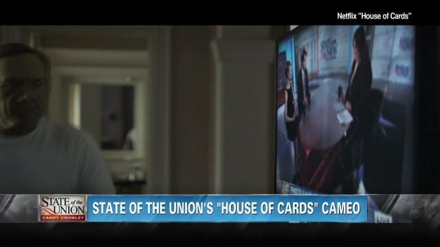sotu crowley house of cards cameo jodie foster_00000820.jpg