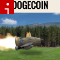irpt dogecoin tech 5