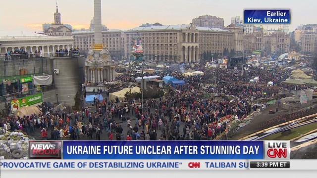 exp Ioffe Ukraine future_00003628.jpg