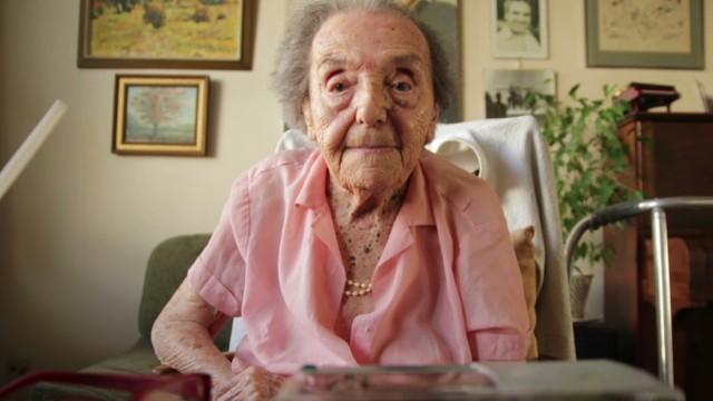 nr oldest holocaust survivor dies_00001111.jpg