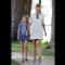 elle celeb daughters gwyneth