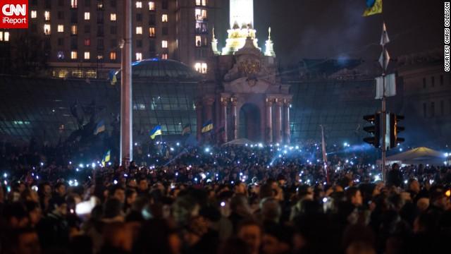 What happens next in Ukraine?