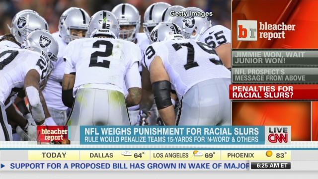 Bleacher Report 2/24 NFL Slurs_00001014.jpg