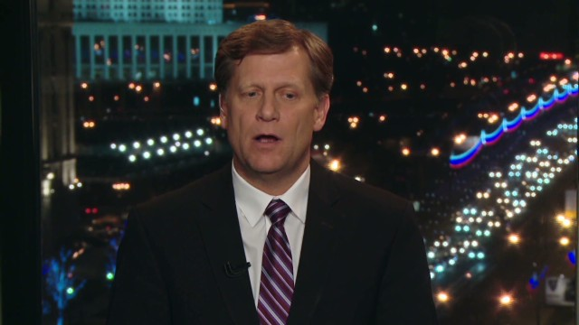 McFaul on Pussy Riot The Lead Tapper_00002303.jpg