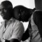 RESTRICTED Amanpour Uganda gay couples 5