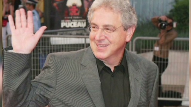 Harold Ramis' legacy of laughter