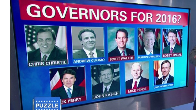 ip inside politics john king puzzle governors 2016_00003107.jpg