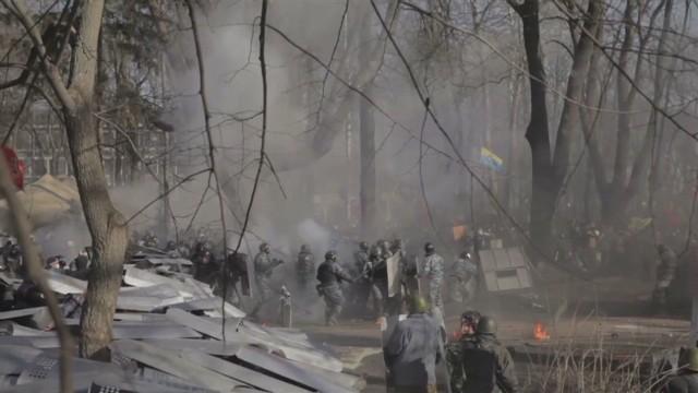 Yana Ukraine eyewitness OPINION_00000924.jpg