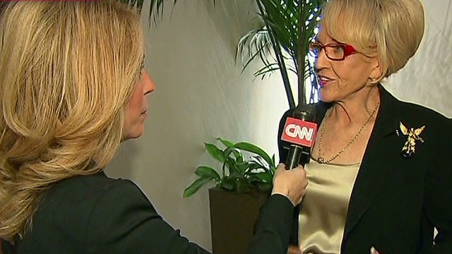 Will Gov. Brewer sign anti-gay bill?