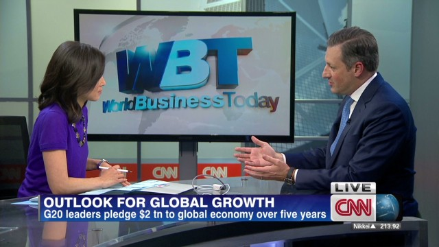 intv wbt global growth julius baer ceo collardi_00005615.jpg