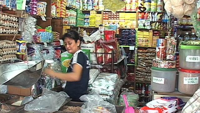 cnnee ramos colombia venezuela border economy_00002925.jpg