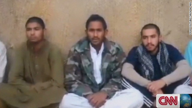 nr pkg sayah iran soldiers kidnapped in syria_00000201.jpg