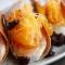 asia best restaurants-1nahm