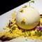 asia best restaurants-3gaggan