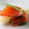 asia best restaurants-7Waku Ghin