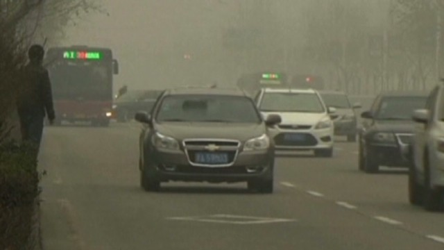 cnnee china air pollution skyrocketing_00000621.jpg