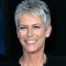 Jamie Lee Curtis 02252014