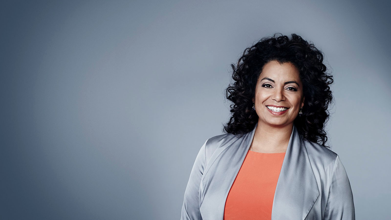CNN Profiles - Michaela Pereira - Anchor - CNN.com - photo#29