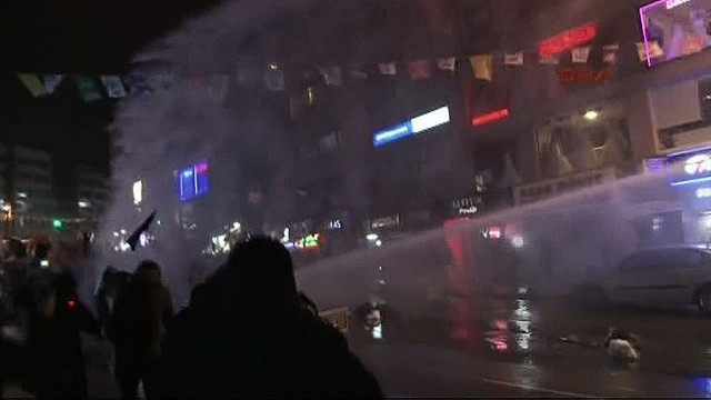turkey protests tear gas andrew finkel intv_00011323.jpg