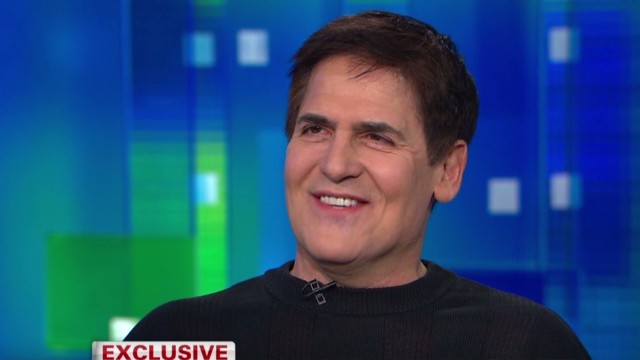 exp pmt mark cuban making his first billionaire_00013921.jpg