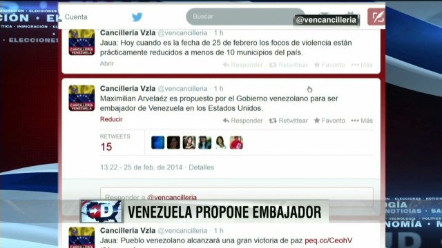 exp DUSA FRECHETTE EXPULSIOIN Y EMABAJADOR DE VENEZUELA _00002001.jpg