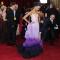 23 best dress