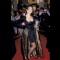 22 worst dress RESTRICTED
