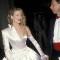 23 worst dress RESTRICTED