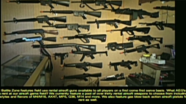 cnnee conclu arms of vivas questions_00021217.jpg