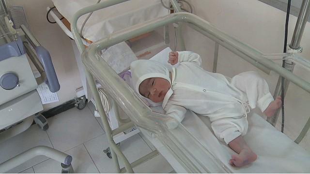 pkg sayah iran more babies_00000529.jpg