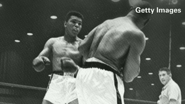 Ali-Liston fight FBI Brown Newday _00000701.jpg
