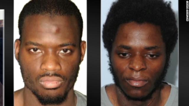 shubert uk soldier murderers sentenced_00032702.jpg