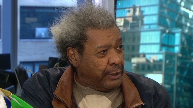 ath don king cnn greatest show_00001517.jpg