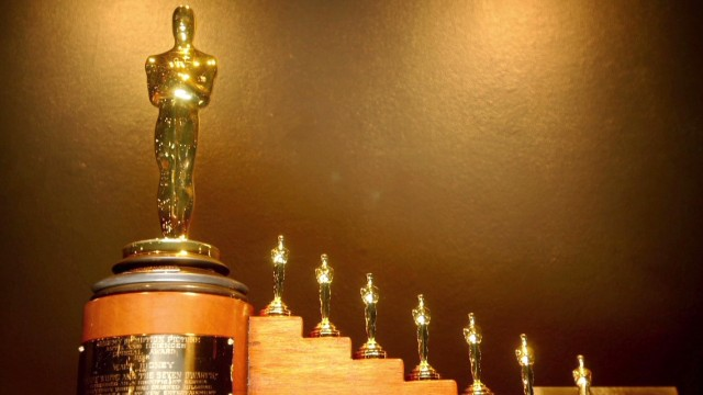 orig 10 things you didn't know about the oscars jt nr_00003409.jpg