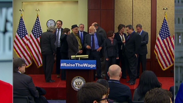 nr bash democrats try to force minimum wage vote _00012123.jpg