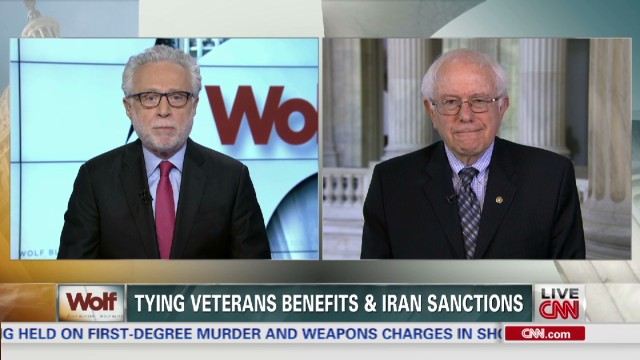 exp Veterans benefits and Iran sanctions in same bill_00002001.jpg