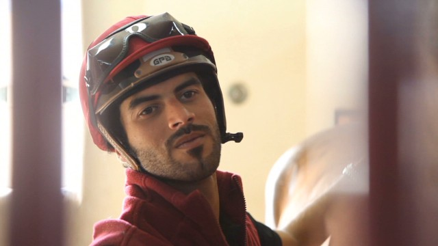 spc winning post qatar jockey faleh bogunaim_00002827.jpg