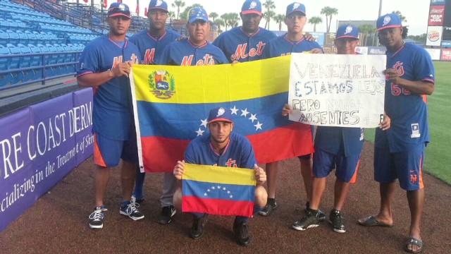 cnnee hauser venezuela mlb reax_00021608.jpg