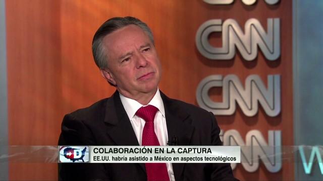 DUSA- Embajador Medina Mora_00010709.jpg