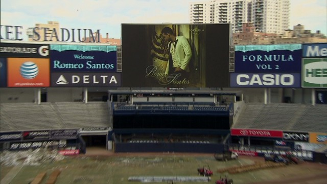 Romeo Santos to play at Yankee Stadium_00014828.jpg