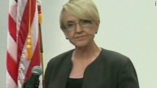 erin sot az gov jan brewer veto religious freedom bill_00000024.jpg