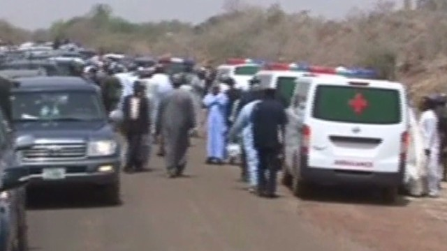 pkg mann nigeria school killings_00001414.jpg