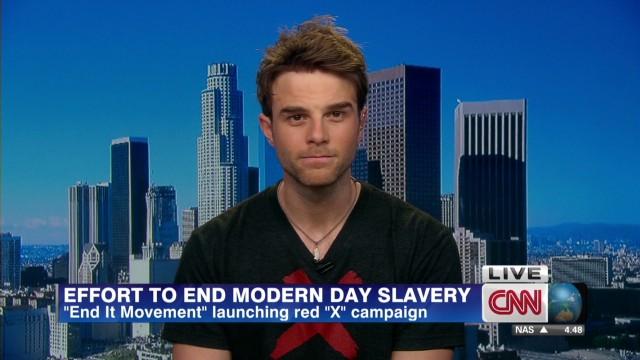 exp Ending Slavery_00002001.jpg