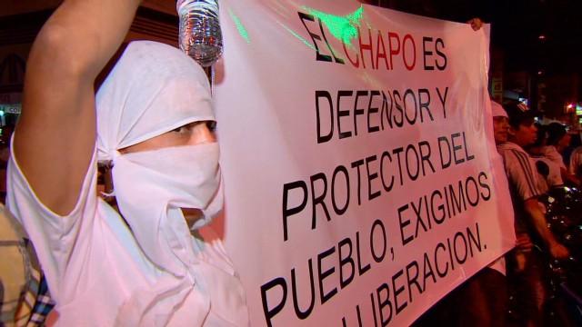 cnnee alis mexico pro chapo demos_00013021.jpg