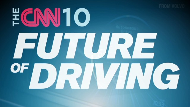 cnn 10 the future of driving orig_00000510.jpg