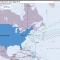 north america europe submarine cable map 2014 2